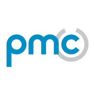 PMC.jpg