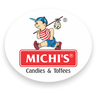 MICHI'S.jpg