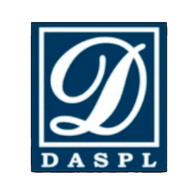 DASPL.jpg