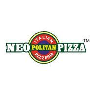 NEO POLITAN PIZZA.jpg