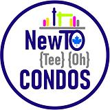 NewTOcondos-Round-TeeOh-WhiteBG-1000x100