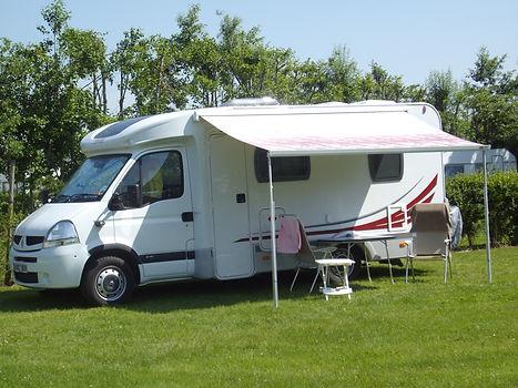 espace-camping-car.jpg