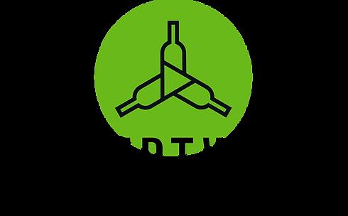 Intertwine_Logo_alle_Zusaetze.png