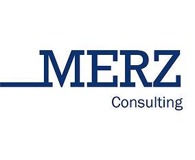 Merz Logo_Blue_White_small3.JPG