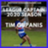 LEAGUE CAPTAIN - TIM GUPANIS.png
