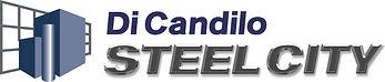 Di Candilo Logo.jpg