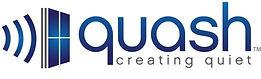 Quash Logo.jpg
