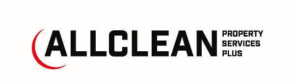 ALLclean Property Services Plus.jpg