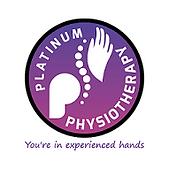 Platinum Physio 1.png