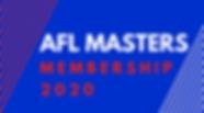 AFL MASTERS MEMBERSHIP.png
