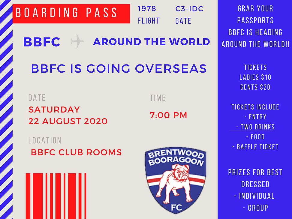 Boarding Pass Party Facebook Cover.png