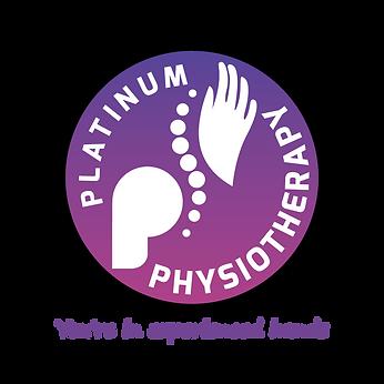 Platinum Physio.png