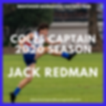 COLTS CAPTAIN - JACK REDMAN.png