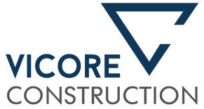 Vicore Construction Logo.png