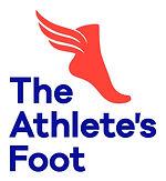 Athlete's Foot Booragoon.jpg