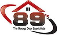 89S Logo.jpg
