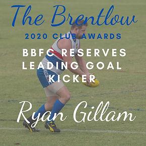 R Gillam - LG.jpg