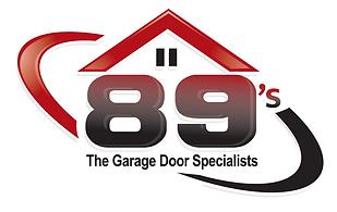 89s Logo.PNG