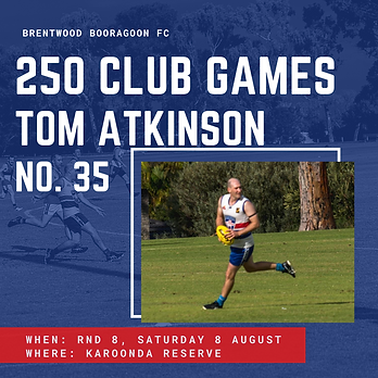 TOM ATKINSON 250 GAMES.png