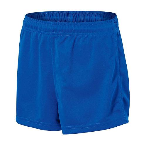 AFL Masters Playing Shorts
