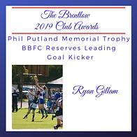 Ryan Gillam - Goals.png