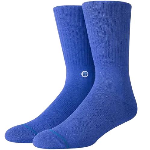 Elite Crew Football Socks - Calf Height