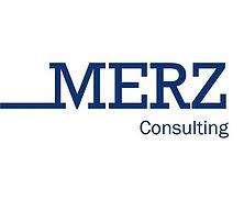 Merz Logo_Blue_White_small3 1.jpg