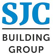 SJC Building Group.PNG