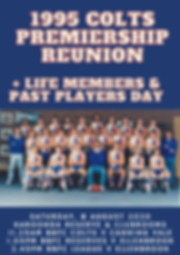 Copy of FB 1995 Colts Premiership Reunio