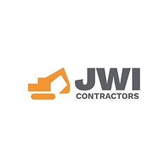 JWI Contractors.png