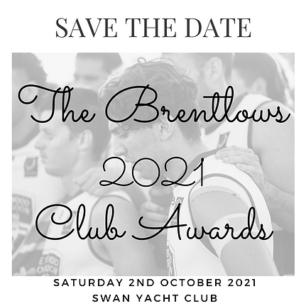 The Brentlow 2021 Club Awards.png