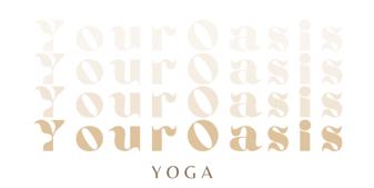 Your Oasis Sponsor Logo.png