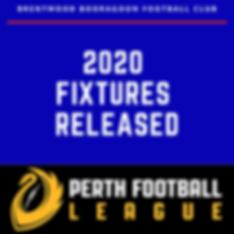 Fixtures Released.png