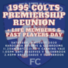 Copy of FB 1995 Colts Premiership Reunio