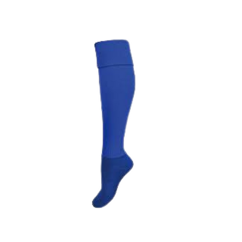 Traditional Football Socks