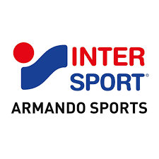 Amando-Sports_logo_negative.png