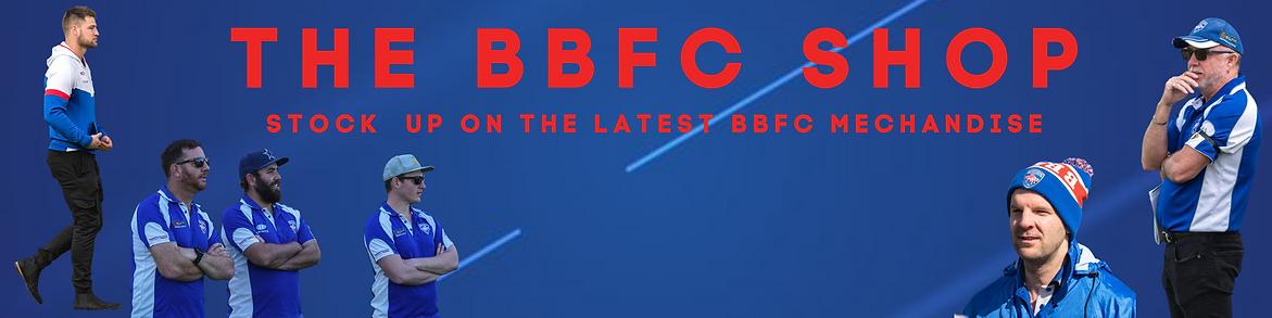 BBFC Shop Banner.png