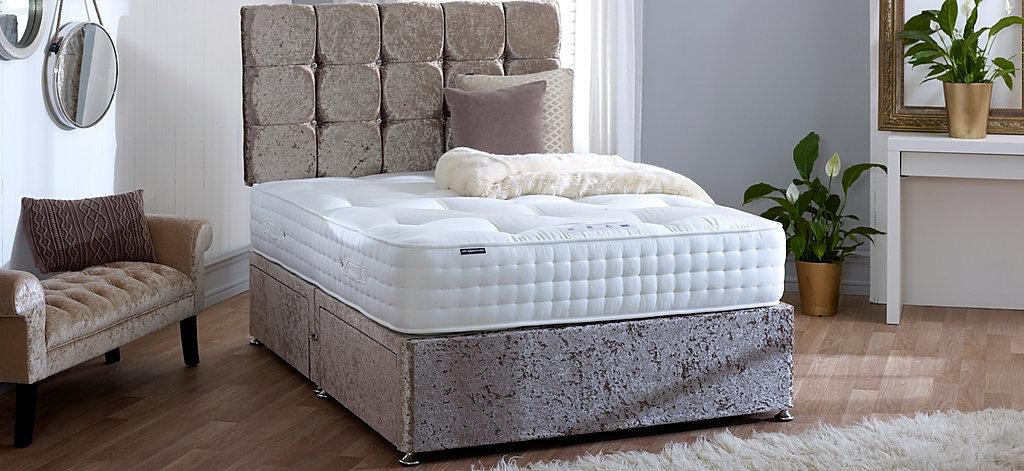 Hotel Beds & Student Beds   United Kingdom   JAFS