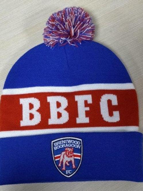 BBFC Beanies