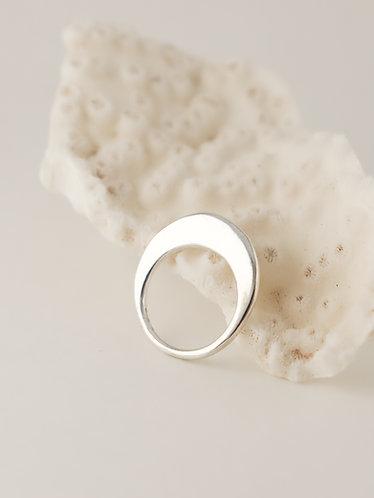 Tide Ring 1