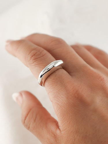 Tide Ring 3