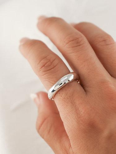 Tide Ring 2