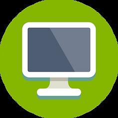 2 Circle-icons-computer.svg.png