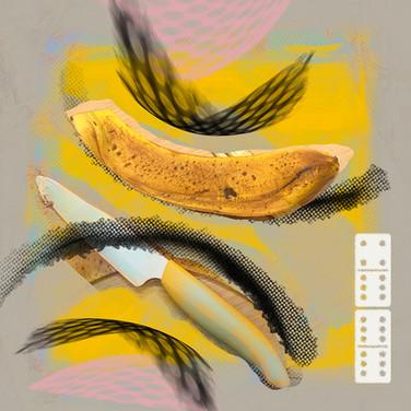 2_7_2020 Morning Banana