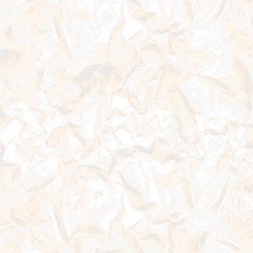 Crushed 6873 Marshmallow