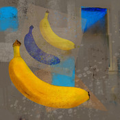 4_25_2020 Banana Drawing Lesson # 3.jpg
