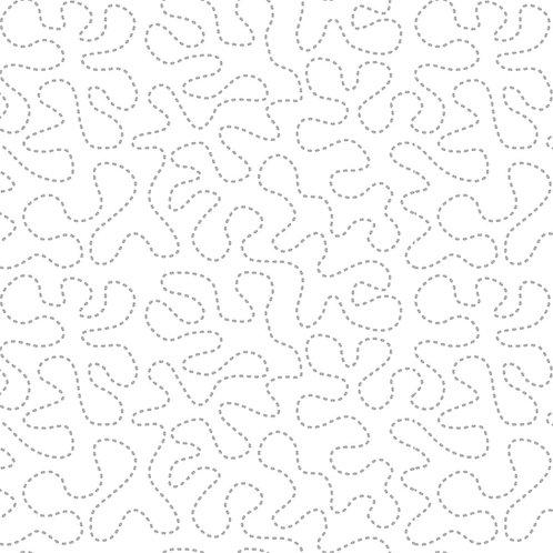 8948-99 Meander White