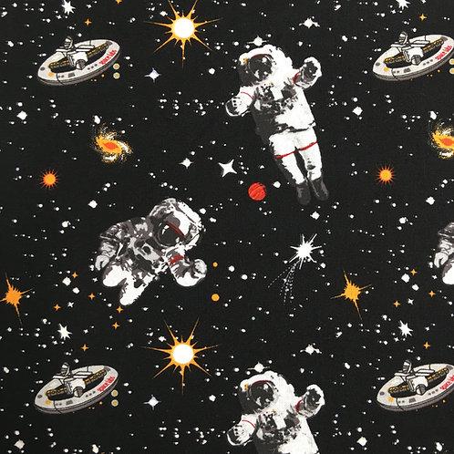 Spacewalk! 9027G