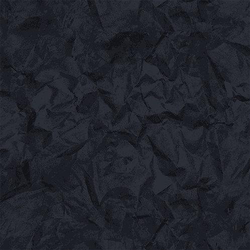 Crushed 6873 Black