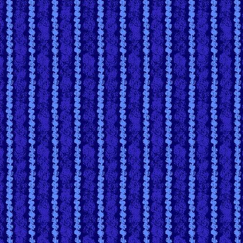 Furrows 6706-85 Blue Purple